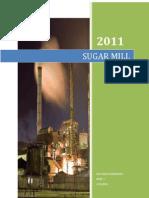 Sugar Mill.docx