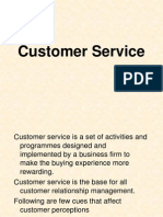 Customer_Service.ppt