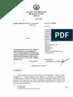 209185.pdf