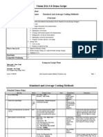 14706370-costing-standard-and-average-costing-methods.pdf
