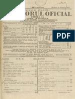 Monitorul_Oficial_al_României._Partea_1_1944-11-11,_nr._262