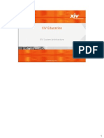 XIV System Architecture2.pdf