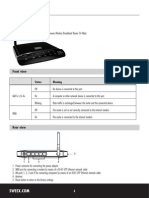 _home_sweex_domains_sweex.com_public_html_._images_artikelen_LW055_Manuals_LW055_manual_eng(1).pdf