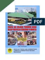 Penelitian Pengentasan Kemiskinan.pdf