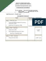 tsl3106_cw.doc