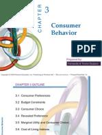 bus ecn-consumer bhv 06.ppt