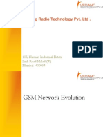 Module 5 GPRS and Edge.ppt