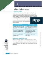 Broken+Chain+by+Gary+Soto.pdf