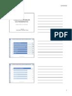 curs_SEA_prezentare_curs9-12.pdf.pdf