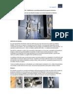 ProyectoTiendadeRelojes_JavierLahuerta_Arquitecto.pdf