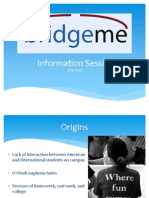 BridgeMe DECA Presentation.ppt