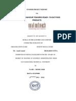 adeel SUMMER PROJECT REPORT.docx