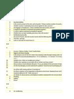 9679571 Checklist Cpc