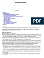 Best practices for the Encrypting File System.doc