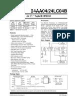 24LC04.pdf