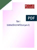 tema1-pto3