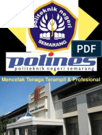 polines profil-2012.ppt