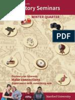 IntroSems_Winter2014_web.pdf