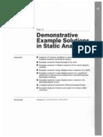 MITRES2_002S10_lec122.pdf