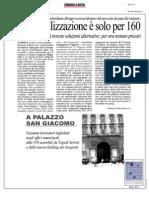 Rassegna Stampa 06.11.2013.pdf