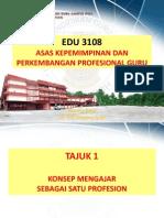 konsep-mengajar-sebagai-satu-profesion.pdf