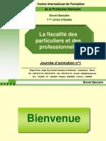 fiscalite-1j