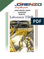 CONTOR ELECTRIC.pdf