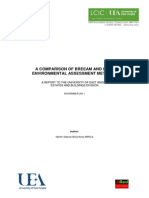 BREEAM+vs+LEED.pdf
