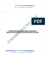 106.MICROCONTROLLER-BASED AUTOMATIC IRRIGATION SYSTEM WITH MOISTURE SENSORS.pdf