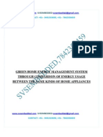 115.GREEN HOME ENERGY MANAGEMENT SYSTEM THROUGH COMPARISON OF ENERGY USAGE BETWEEN THE SAME KINDS OF HOME APPLIANCES.pdf
