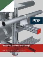 hilti_suporti_instalatii.pdf