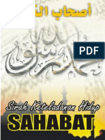 SirahSahabat-ZubairbinAwwam.pdf