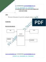 165. SIMULATION OF EARTHQUAKES AND TSUNAMI THROUGH.pdf