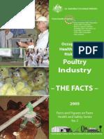 poultry.pdf