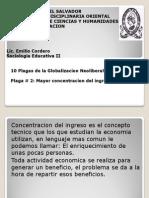 Plaga 2.pptx
