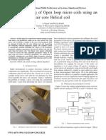 antenna_spiral.pdf