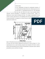 PET524-2c-permeability.pdf