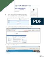 GURU_PENGISIAN MAKLUMAT .pdf