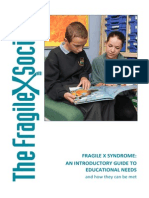 SUPER IDEI Fragile X Society Introductory Guide to Educational Needs (1).pdf