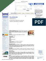 Material de las maquetas.pdf