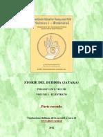 RACCONTI_BUDDISTI_seconda_parte.pdf