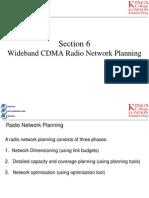 wcdma-radio-network-planning.ppt