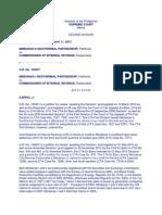 6 Mindanao II vs CIR 2013.docx
