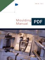 Delrin(TM)_POM_Moulding_manual.pdf