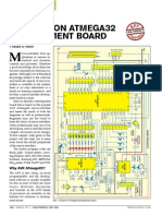 Atmega32 Dev Board--EFY March11.pdf