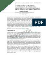 101-1053-1-PB.pdf