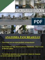 CANCERUL DE PANCREAS1.ppt