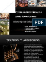 proyectoarq
