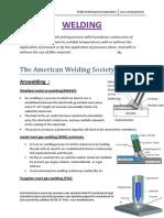 welding.docx