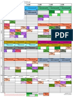 ORAR CCIA AN IV sem 1 2013-2014.pdf